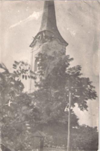 Ref templomtorony olahook belelottek tiszantulrol
